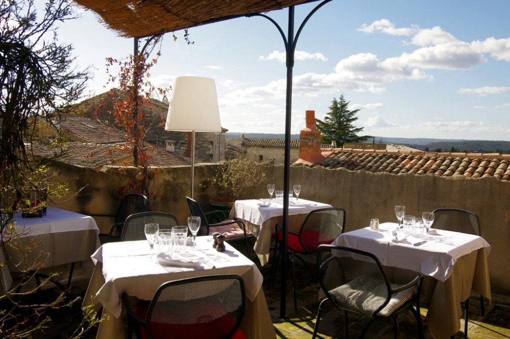 terrasse-restaurant-parenthese