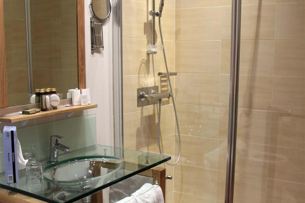 chambres-hotes-salle-de-bain