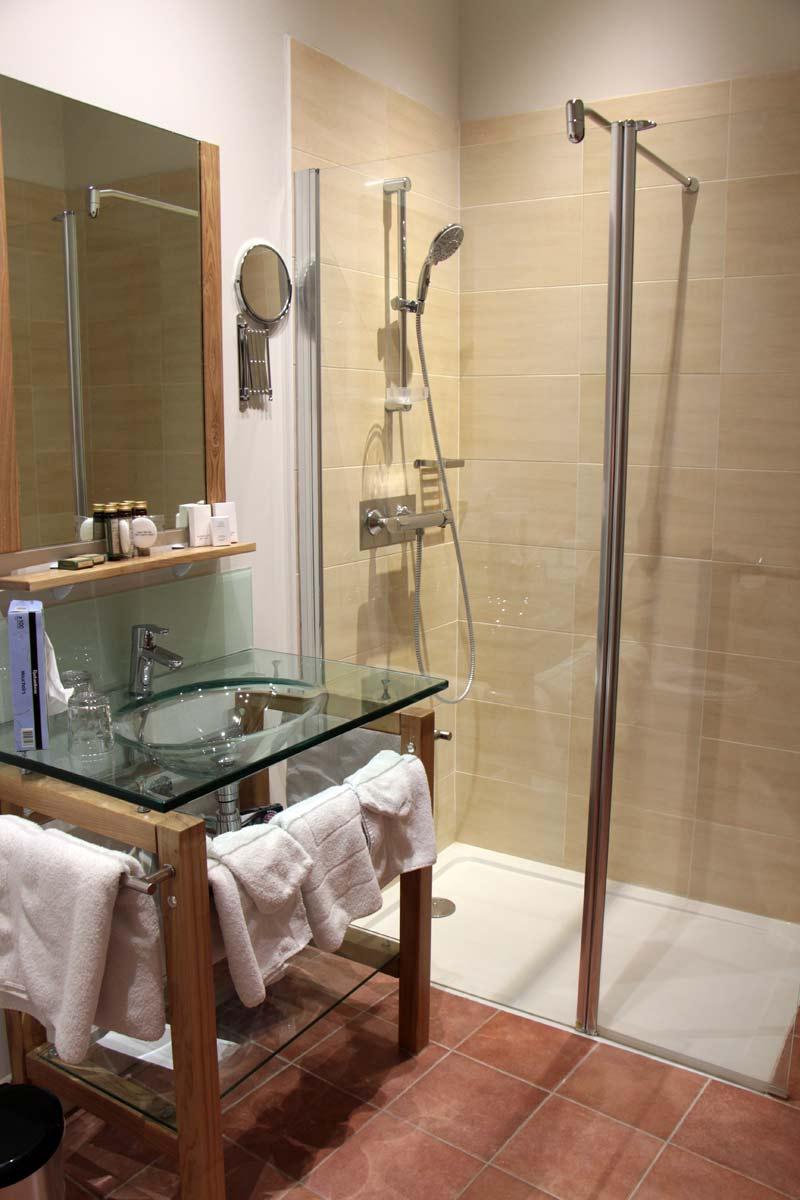 Chambre D'Hotes Salle De Bain ~ chambres d h tes salle de bains hostellerie proven ale