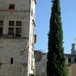 Hôtel particulier au décor renaissance