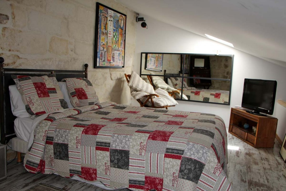 chambres-hotes-chambre-lit-double-3