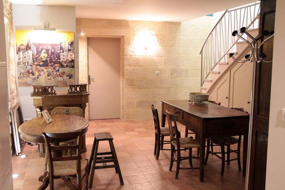 chambres-hotes-espace-repas