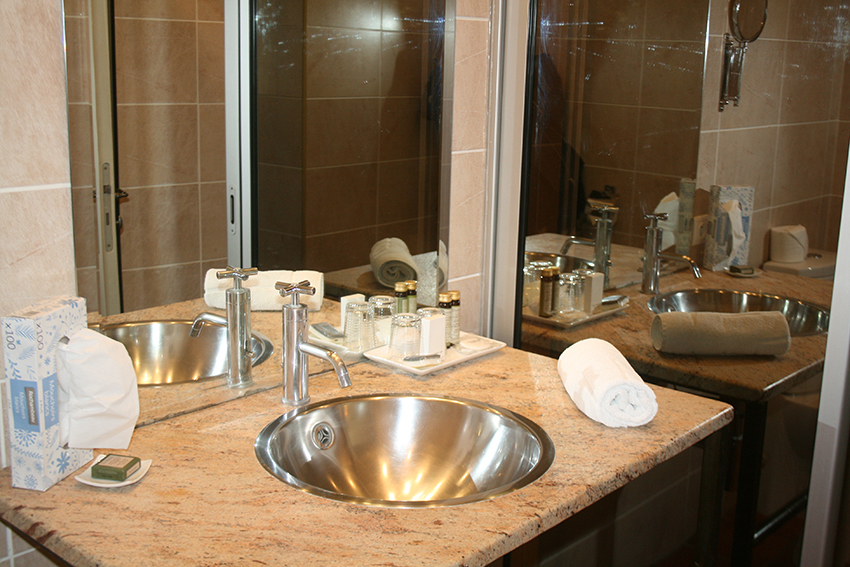 Hotel Gard - L'Hostellerie Provençale