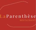 RESTAURANT LA PARENTHÈSE